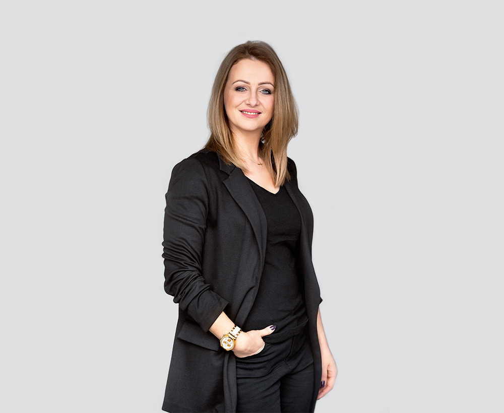 Agnieszka Potaś
